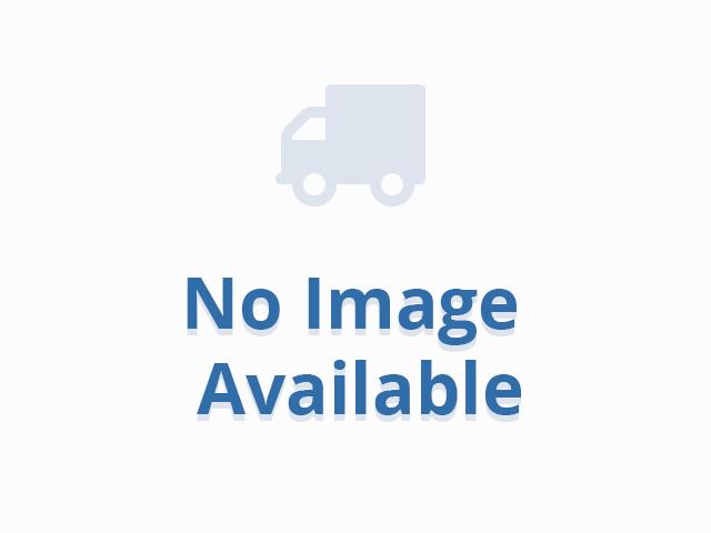 2018 Transit 350 Cargo Van #218205 - photo 1